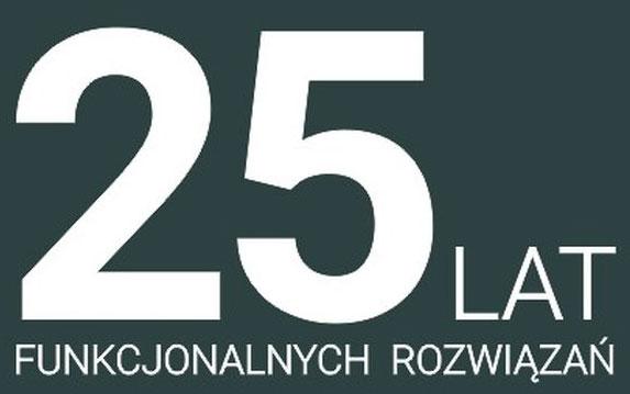 25-lat-Komandor